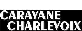 Caravane Charlevoix